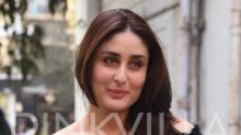 """I want people to accept me in every phase:"" Kareena's message to Pinkvilla readers"
