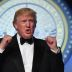 Donald Trump Hits Hollywood At Women's March, Rejoices Over Inauguration Ratings