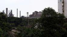 Diretor de mineração da Usiminas pede demissão