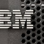 Top 4 Mutual Fund Holders of IBM