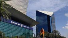 Higher impairment charges hit UAE banks Emirates NBD and ADCB