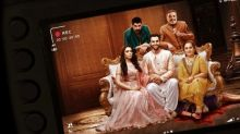 Row over publicity campaign for Sony LIV's Undekhi is past, but TV biz must quit shock tactics for marketing