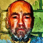 How cult leader Charles Manson was able to manipulate his 'family' to commit murder