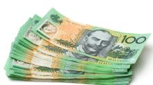 AUD/USD Price Forecast – Australian Dollar Testing Major Figure