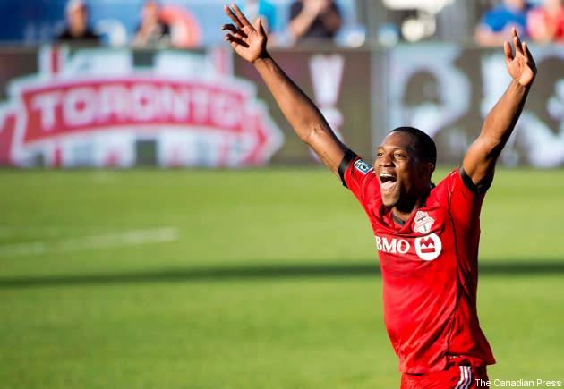 Will MLS help or hurt Canada's men's soccer team's ...