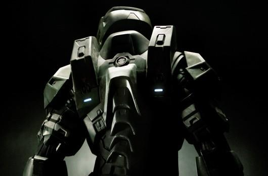 Final Halo 4: Forward Unto Dawn vignette debuts squad