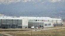 U.S. NSA stops some warrantless surveillance of American messages
