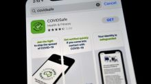 Confusing Covidsafe app message led people to believe they had coronavirus, documents show