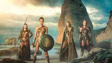 """""""Wonder Woman""""-Vorführung nur für Frauen verärgert Männer, Kino verteidigt Entscheidung"""