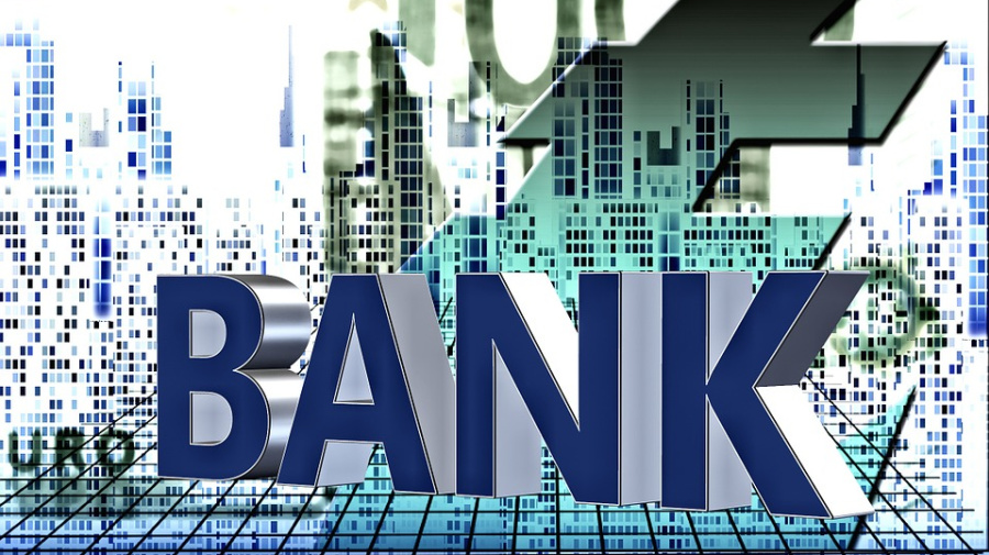 Borse rianimate da Wall Street