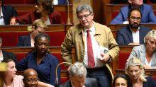 Procès Mélenchon : pourquoi l'Insoumis va jouer gros au tribunal