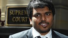Student, 23, takes university to court over failed project he submitted 19 days late