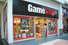 Gamestop selling some Wii games early