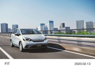 [2021年必看到港新車專題] 買車嗎?再等等 Sportback & Wagon篇(上)