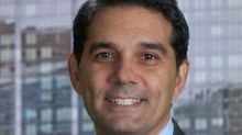 Santander Bank Appoints Robert Cerminaro to Commercial Banking Regional Executive for Connecticut