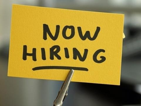 Tiki Docks River Bar & Grill in Riverview is hosting a virtual hiring event on October 15.