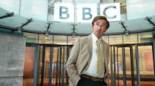 How Partridge are you? Take our quiz to find out