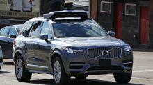 Uber resumes self-driving car testing 9 months after fatal crash
