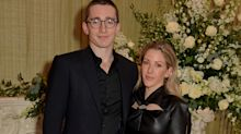 Ellie Goulding on long-distance marriage: 'I love my husband but I also love myself'