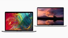 Apple MacBook 16-inch replaces the 15-inch MacBook Pro: Here's how they compare
