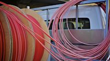 """Romano (ad Sparkle): """"sviluppo fibra traino per servizi internazionali"""""""