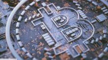 Le Bitcoin en passe de franchir son record historique