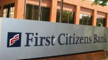 First Citizens Bank to expand business, commercial services with new Wauwatosa branch