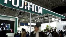 New Xerox CEO Calls Fujifilm Moves to Renew Talks 'Delusional'
