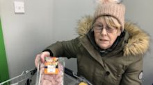 The UK's First Citizens' Supermarket Is Giving Dignity Back To People In Food Poverty