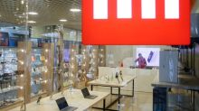 Xiaomi plans $1.5 billion buyback to arrest stock tumble