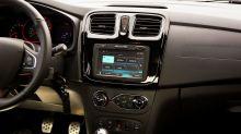 Multimídia da Renault ganha conectividade com Apple CarPlay e Android Auto