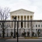 Supreme Court justices lean toward FCC bid to loosen media ownership rules
