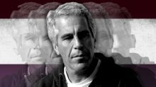 Jeffrey Epstein's PR master strategy was a 'classic tactic of spamming the internet'