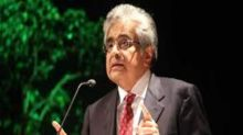 SC Allows Harish Salve to Withdraw as Amicus, Raps Some Senior Lawyers for Imputing Motives to it