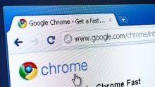 Google inventa un bloqueador de anuncios para Chrome ¿está disparándose al pie?