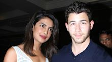 Nick Jonas Opens Up About Living with Diabetes as Fiancée Priyanka Chopra Shares Supportive Comment