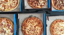 Why This Adored Pizza Chain Is Still Struggling