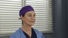 Ellen Pompeo Got Real About Staying on 'Grey's Anatomy' for the Money