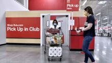 BJ's Wholesale Club Adds Contactless Shopping Option with Launch of Curbside Pickup