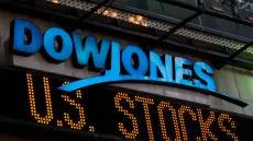 Market Recap: Friday, November 15