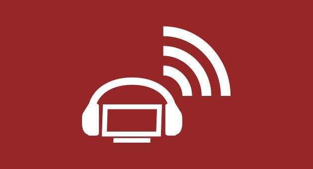 Engadget HD Podcast 376 - 11.27.13