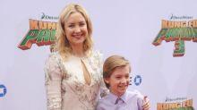 8 Times Celebrity Moms Got Real About Motherhood