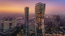 Hilton Continues Rapid Expansion in Asia Pacific