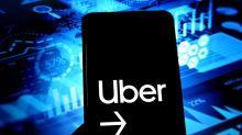 ¿Sabes cómo funciona Uber? Te lo explicamos a continuación