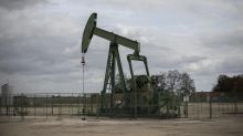 Oil price crash is making big oil companies slash spending