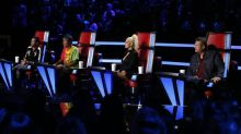 The Voice US undergoes huge shake-up as Adam Levine quits