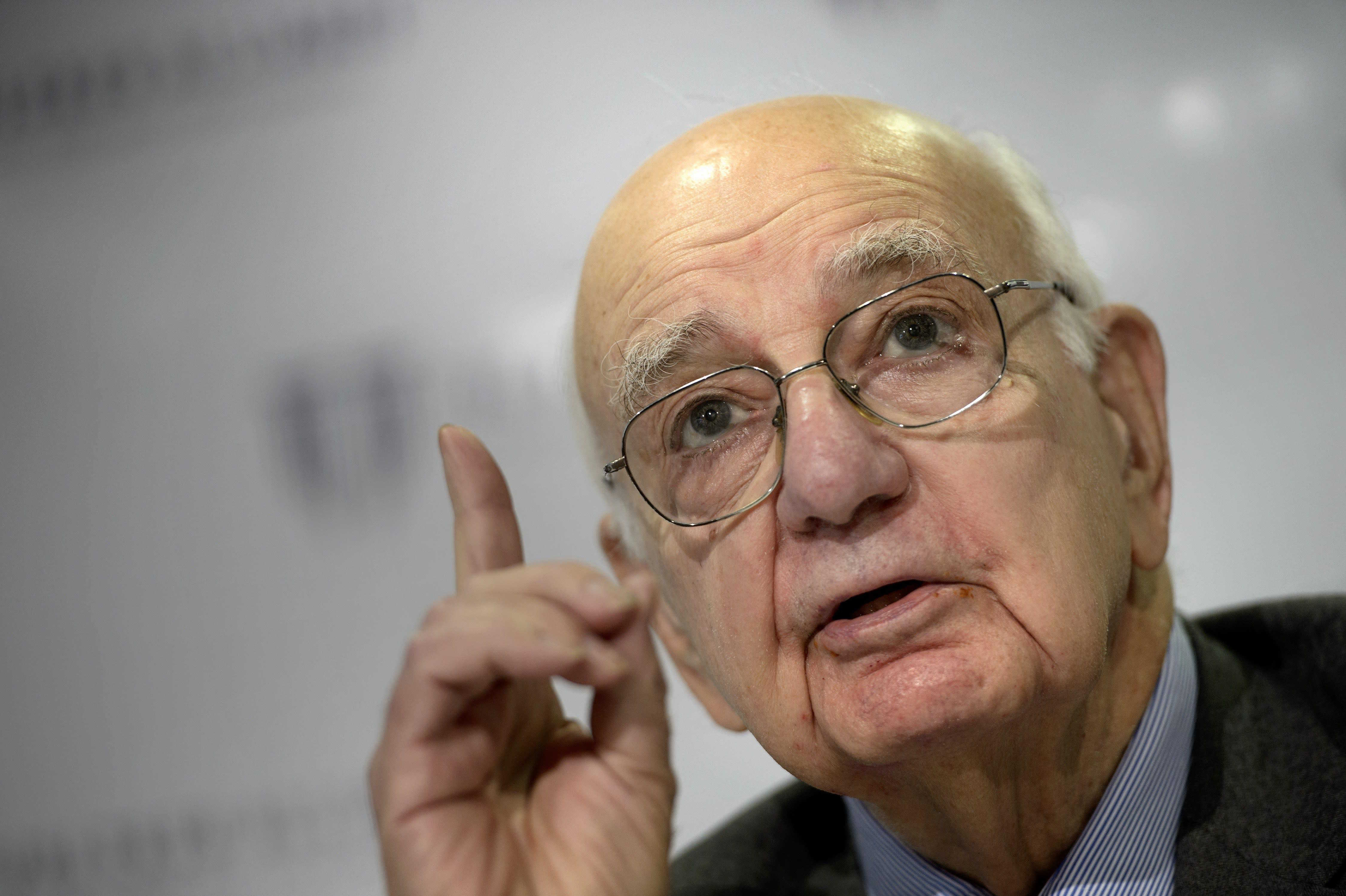 Volcker recession-like coronavirus impact could set up 'multi-million' job gains: Goldman