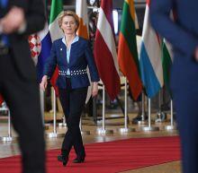 No-deal Brexit hangs in the balance at EU summit as Boris Johnson threatens walk out