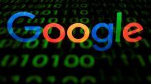 Funcionários do Google rejeitam colaboração com Pentágono