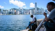 Should US firms be worried about Hong Kong sanctions?